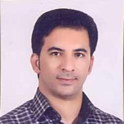 محمدرضا شیخی ، مشاور امور فرهنگی و اجتماعی