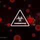 هشدار ویروس کرونا کووید 19